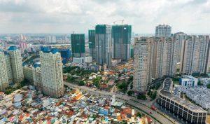 4 Dự Báo Về Thị Trường Căn Hộ Sài Gòn Năm 2019
