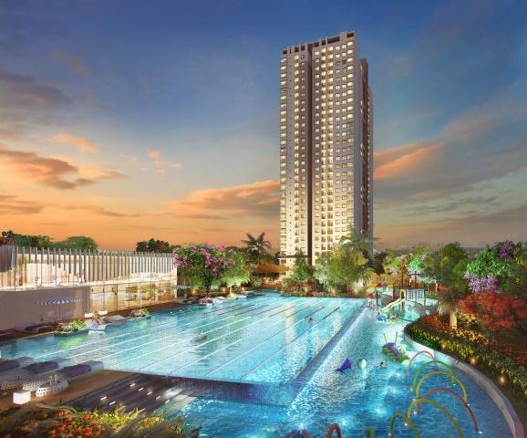 Cần bán gấp căn hộ Saigonsouth Resident 65m2 giá chỉ 2,23 tỷ. Liên Hệ 0938 011 552 Ms Thu