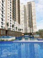 Bán Căn Hộ CC The Park Residence Nguyễn Hữu Thọ 83m2, 2PN, 2WC,giá1.950 tỷ bao thuế phí LH 0938 011 552 Thu