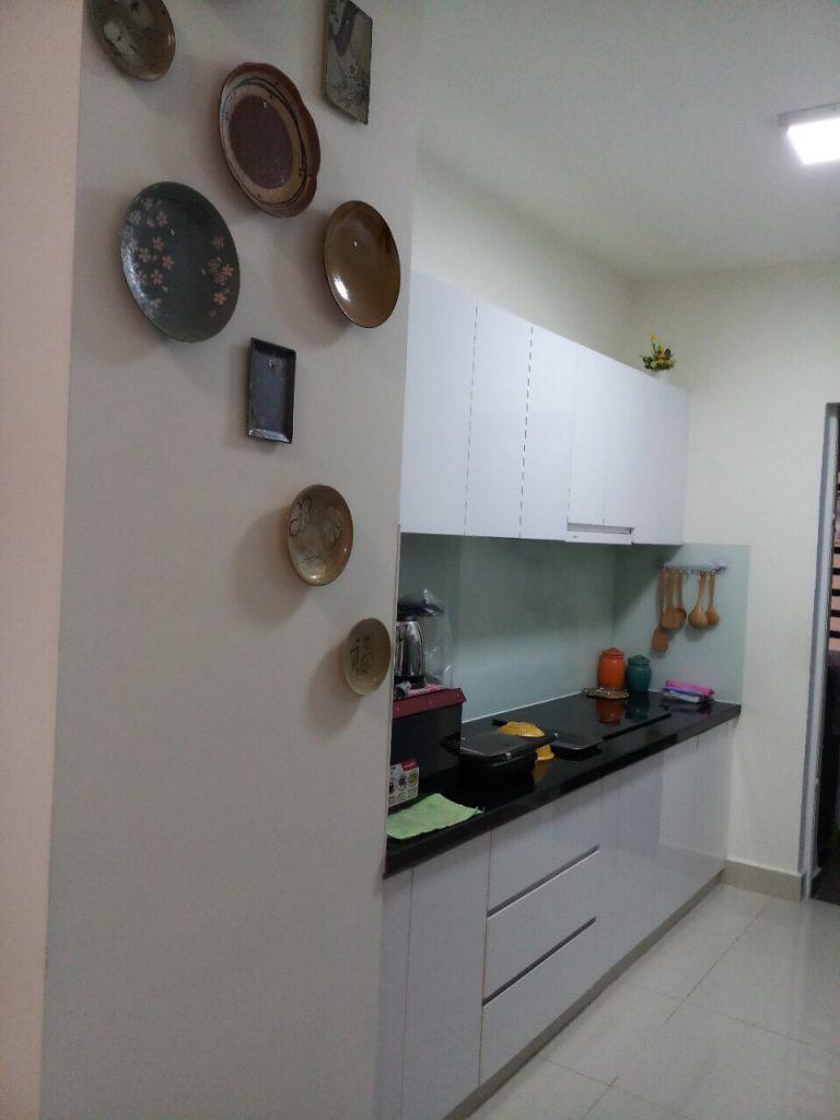 Bán căn hộ 3PN, 2WC Park Premier chung cư The Park Residence giá tốt nhất thị trường LH 0938 011 552