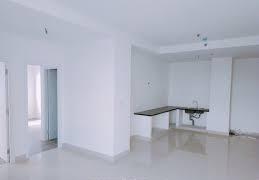 Bán Căn Hộ Cao Cấp The Park Residence,Nhà Bè 73m2, 2PN,2WC giá 1.850 tỷ  LH 0938 011 552 Ms.Thu