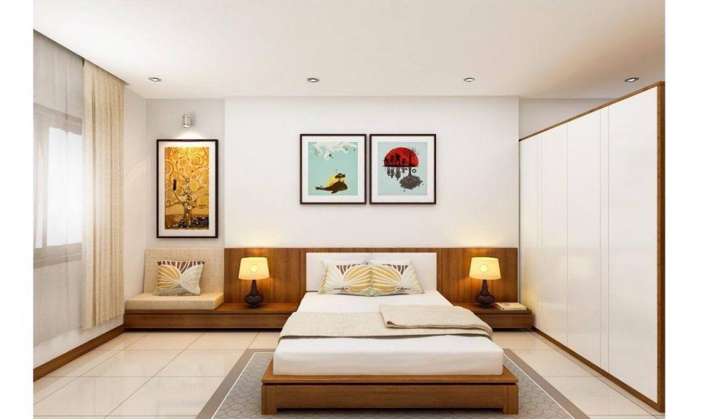Chuyển Nhượng Căn Hộ Cao Cấp SaiGon South Residence Giá Tốt Nhất Lh 0938011552 Ms.Thu